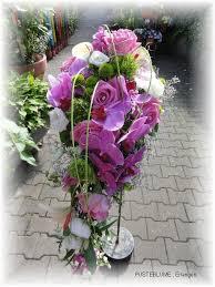 blumen geschenke zur hochzeit blumenladen pusteblume blumen und geschenke erlangen tennenlohe