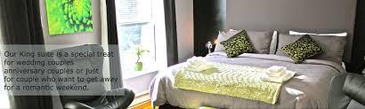 contact us to book a hawkesbury hotel style room at abadin b u0026b
