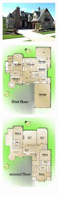 layouts of houses best 25 house layouts ideas on house floor plans