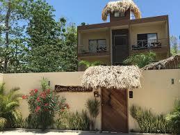 hotel casa santiago tulum mexico booking com