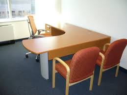 Home Office Furniture Nyc by Oppenheimer Office Furniture Ct Ny Ma Nyc New York Nj