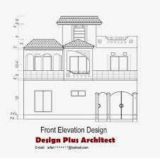 home elevation design software online 100 home front elevation design online 5 marla house front