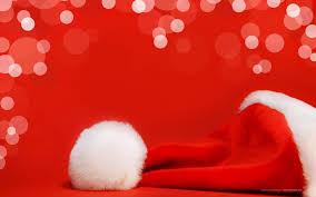 15 festive holiday desktop wallpapers celebrate christmas