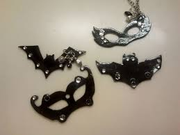 Halloween Jewelry Crafts - 772 best crafty shrink plastic images on pinterest shrink art