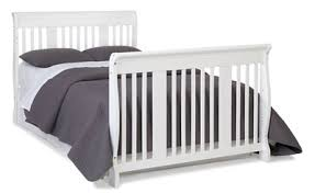 Stork Craft Tuscany 4 In 1 Convertible Crib Stork Craft Tuscany 4 In 1 Convertible Crib Review Just Baby Beds