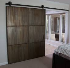 Barn Wood Doors For Sale Custom Barn Doors Of All Types And Styles Shipped Anywhere