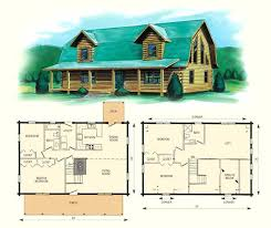 log cabin floor plans with basement architectures fulcramqggz