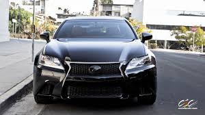 lexus singapore lexus gs350