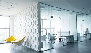 Small Office Interior Design Ideas Office Ideas Office Design Layout Ideas Design Home Office