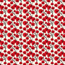 www wallpapereast com wallpaper pattern page 1