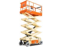 upright lift wiring diagram upright x20n scissor lift service
