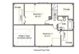 Small Two Bedroom House by Small House Designs With Open Pleasing Small Home 2 Home Design
