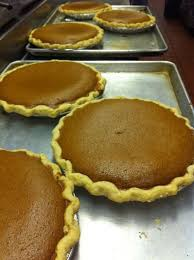 Where To Eat Thanksgiving Dinner In Chicago Best Places For Thanksgiving Catering In Chicago Axs