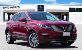 park place lexus plano careers used 2016 lincoln mkc for sale plano tx