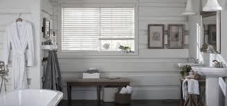 interior plantation blinds lowes blinds for french doors