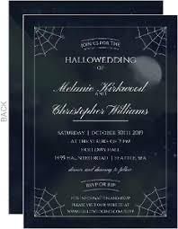 Cheap Wedding Invitation Cheap Wedding Invitations Invite Shop
