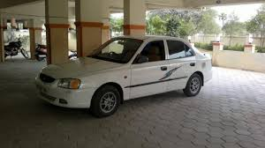 hyundai accent milage hyundai accent petrol and lpg for immediate sale accent