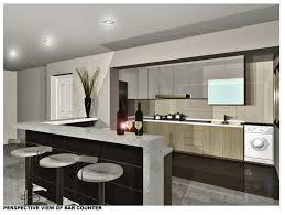 home bar counter design home design ideas