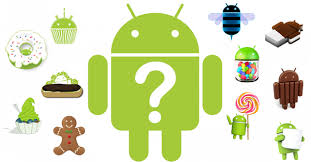 android meaning what is the meaning of android quora