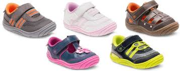 stride rite black friday kohl u0027s cardholders stride rite kids shoes only 14 shipped reg
