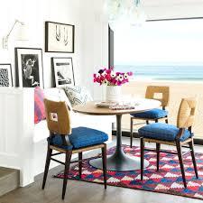 coastal living dining room furniture home design
