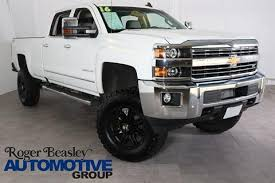 used dodge diesel trucks for sale in ohio used diesel trucks for sale carsforsale com
