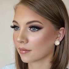 eye makeup for wedding 31 beautiful wedding makeup looks for brides wedding makeup