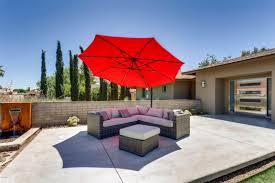 Luxury Rental Homes Tucson Az by Scottsdale Luxury Rentals