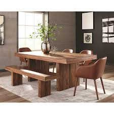 shop dining u0026 kitchen furniture at lowes com