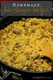 Homemade Comfort Food Recipes 21 Best Comfort Food Images On Pinterest Recipes For Cook And