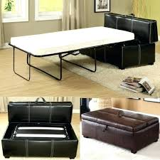 chairs that convert to beds medium size of home chair converts