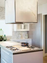 large square kitchen island kitchen superb kitchen island vent hood for contemporary interior