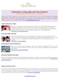alternative valentines gifts valentine s day special newsletter by egoist events