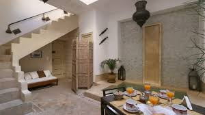 airbnb morocco airbnb guide marrakech morocco travel galleries paste