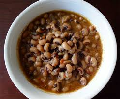 where to find your black eyed peas for new years day cravedfw