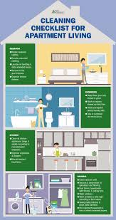 clean bedroom checklist home properties blog cleaning checklist for apartment living