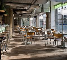 industrial style decorating ideas artistic color decor simple in