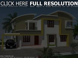 Exterior House Painting Software - exterior house painting software free certapro virtual house