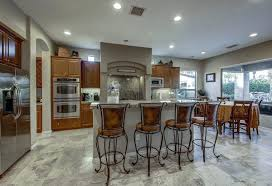 second kitchen island kitchen island pool table lighting lower level has a second