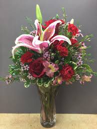 flower deliveries big florist flower delivery by inspirations flowers gifts