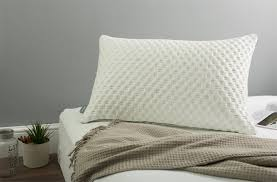 Snuggledown Of Norway Duvet Can U0027t Sleep Meet The Bedding That Could Boost Your Slumber