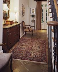 Antique Home Interior Decor Captivating Home Interior Design With Floor And Decor