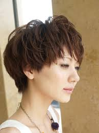 short quirky haircuts short hairstyles