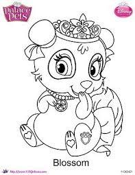 66 disney u0027s princess pets images