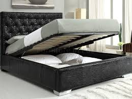 Black King Bedroom Furniture Sets Bedroom Sets Amazing Bedroom Sets For Cheap Black King Size