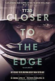 film dokumenter lorenzo tt3d closer to the edge 2011 imdb