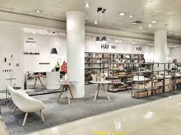 home design store uk we made it the first uk hay shop hay mini market is officially
