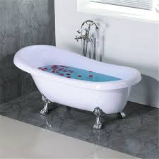 Clawfoot Bathtubs Small Clawfoot Tub Small Clawfoot Tub Suppliers And Manufacturers