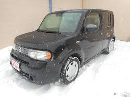 cube cars inside quality pre owned cars at affordable prices for sale in brantford