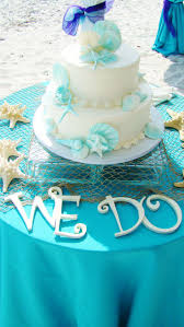 How Decorate Cake At Home Best 25 Wedding Cake Table Decorations Ideas On Pinterest
